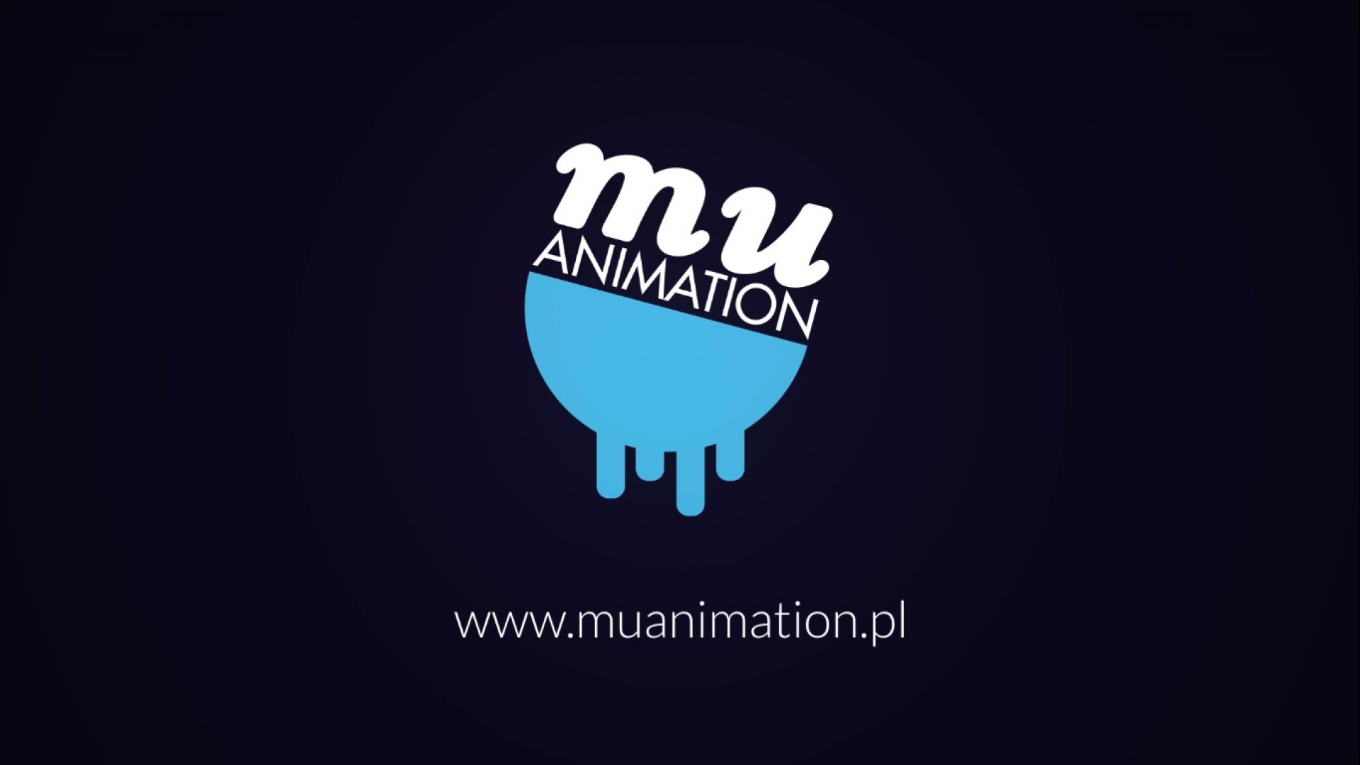 Animation Reel 2015