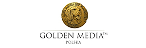 Golden Media Polska