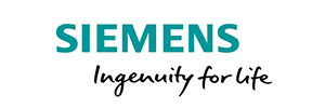Siemens Industry Software