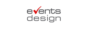 Events Design